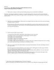 Ch. 4 Reading Questions (1).docx