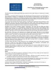 61434241-Royal-Society-of-Edinburgh-launches-major-inquiry-on-climate-change.pdf