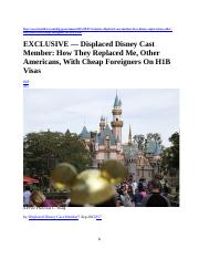 REPLACING DISNEY WORKERS W IMMIGRANTS 6 SEP 15 (1).docx