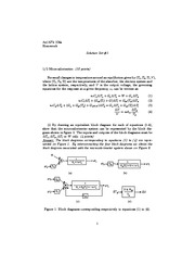 Ae104a10_solutions_1