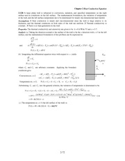 Thermodynamics HW Solutions 149