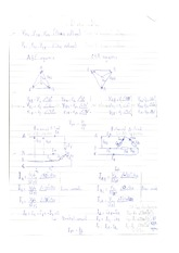 ELC102B_LECTURE NOTES_poly_phase