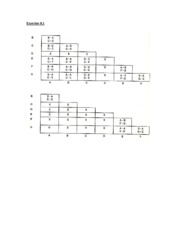 chapter08solutions