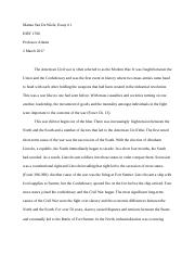 Part 3 exam essay .docx