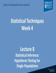 C08QU_ST_Week 4_L8_Inference_Tutor Slides.pdf