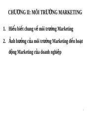 chapter-2_marketing-environment