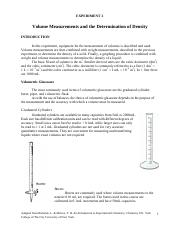 Experiment 2 Volume Measurements rev DR Jan 11 (1).pdf