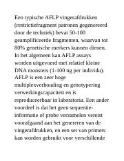 A typical AFLP fingerprint.docx.en.nl.docx