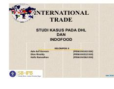 Kelompok 4 - International Trade.pdf