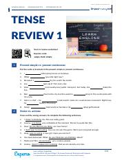 tense-review-1-british-english-teacher-ver2.pdf