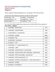CST-173_Ch04_Assignments_Template 1.docx