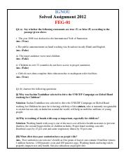 IGNOU FEG-01 Solved Assignment 2012.pdf