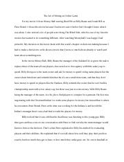 hum waldorf page course hero 4 pages hum unit 2 essay