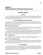 4Ed_CCH_Forensic_and_Investigative_Accounting_Solutions_06