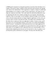 Notes-MGT (3).docx