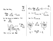 Lecture Notes (3)