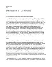 Blaw discussion 3.docx