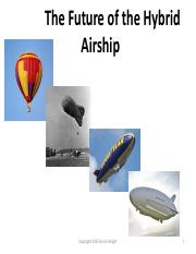 AERO 310 Lesson 2 Airships-5