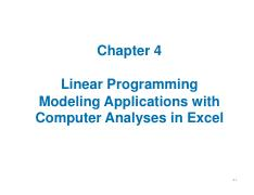 Ch_4_-_LP_applications-v5.2.pdf