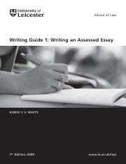 Writing_Guide_Assessed_Essay_2009_2.pdf