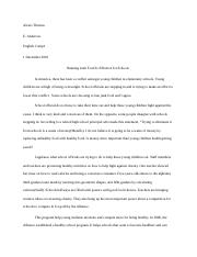 Synthesis Essay.docx