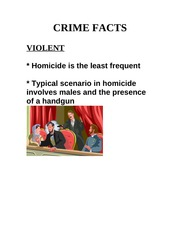 CRIME_FACTS