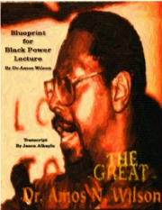 blueprint-for-blackpower-lecture-by-dr-amos-wilson