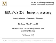 EECE253_08_FrequencyFiltering