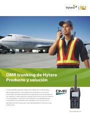 DMR TRUNKING ESPANOL feb 25 2013.pdf
