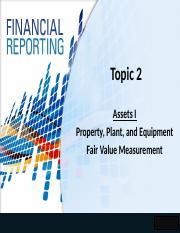 2102AFE Topic 2 - Assets I_Student Version(2).pptx