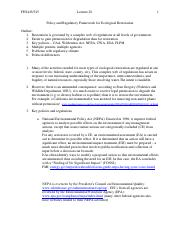 2b Policy & Regulations-1 (2)