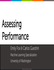 week3_assessingperformance-annotated.pdf
