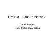 HM110Lecture_Notes7