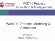 MIS710-Week10-Process_Modeling_and_Simulation