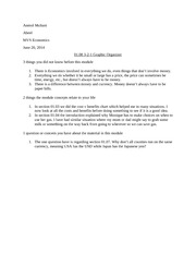3 2 1 108 Graphic Organizer 3 Things You Did Not Know Before This