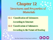 ch12_-_structures_and_properties_of_materials