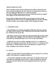 atomic bomb essay brooke robotti history injustice of atomic  2 pages thesis paper outline