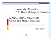 Costs_and_Market_Structure