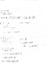 Multivariable Calculus_Chapter 12_Example 7