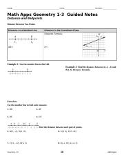 math apps geom 1.3 guided notes.docx