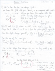 8B midterm 1 review 1 solution