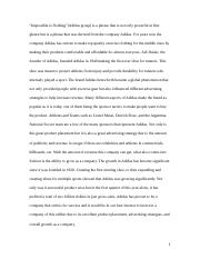 Business 100w Essay 2 (Numbered).docx