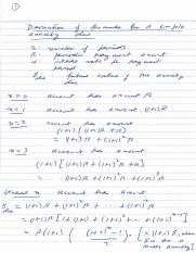 Formulas_for_annuity_due.pdf