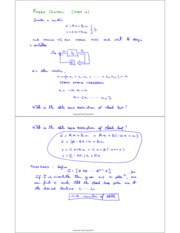 EE_380_F08_ANNOTATED_NOTES_PART_11