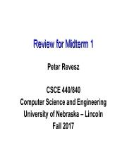 15. Review for Midterm 1.pdf