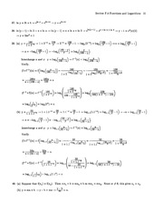 Calculus by Thomas Finney 10th Edition Solution Manual_Part16