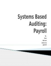 Payroll_Systems_Based_Auditing_presentation1 Week 18.pptx