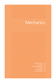 008_RFW6e_Mechanics_(pages_318-344)