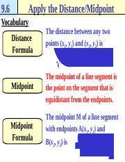 Distance_and_Midpoint_Formula.ppt