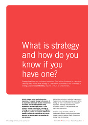 54782165-What-is-Strategy-Markides